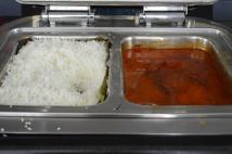 Rasam Rice